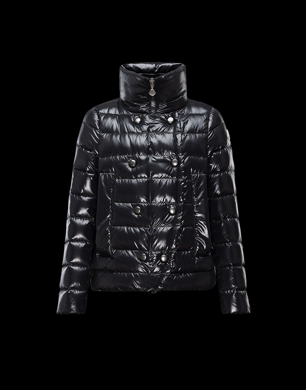 Moncler Women 2017 New Coats 045