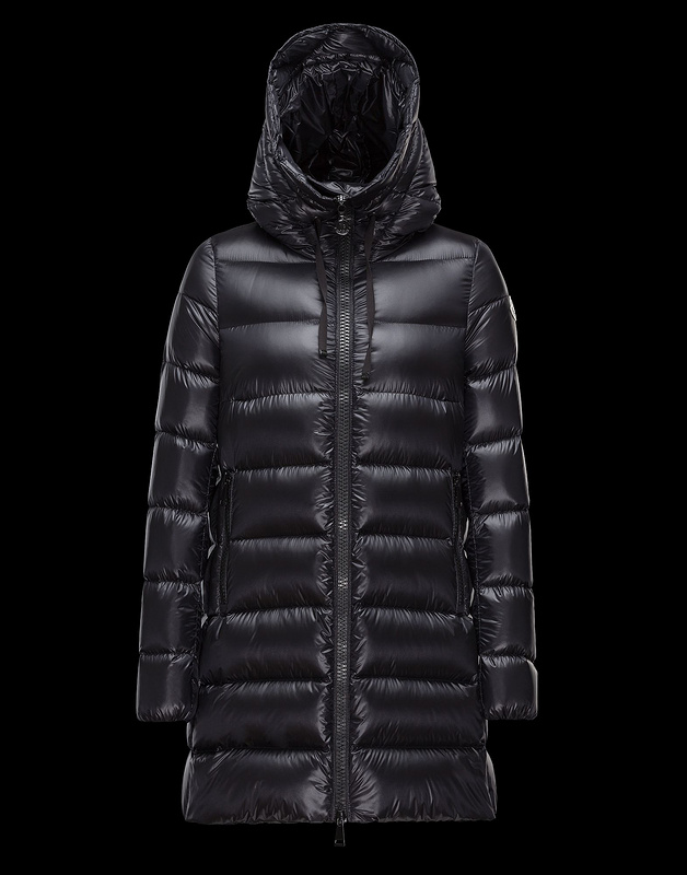 Moncler Women 2017 New Coats 046