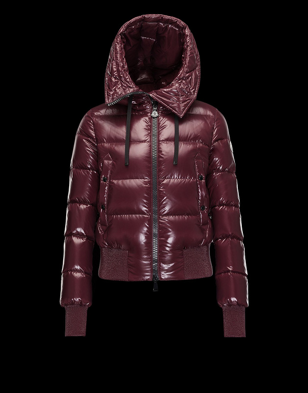 Moncler Women 2017 New Coats 047