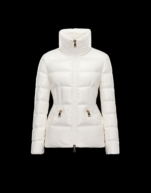 Moncler Women 2017 New Coats 048