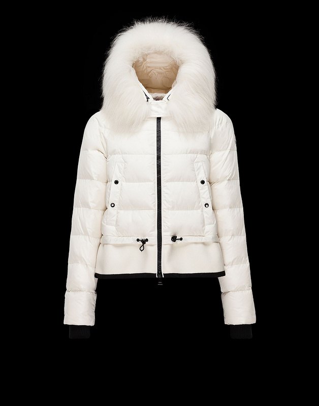 Moncler Women 2017 New Coats 049