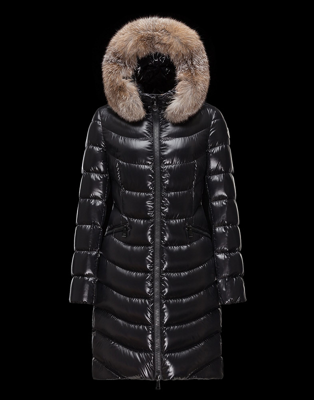 Moncler Women 2017 New Coats 050