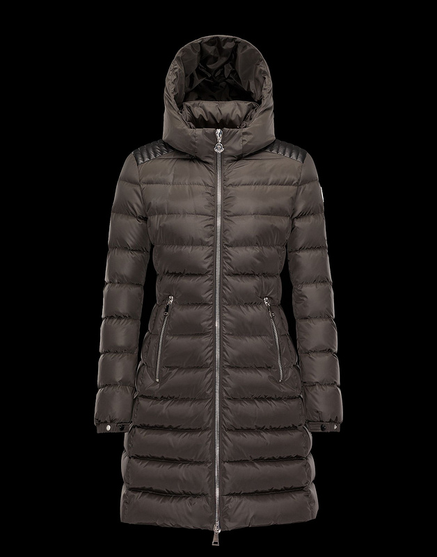 Moncler Women 2017 New Coats 052