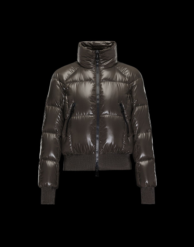 Moncler Women 2017 New Coats 054