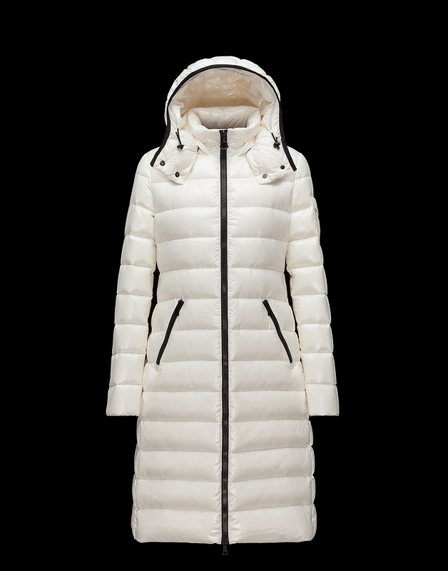 Moncler Women 2017 New Coats 055