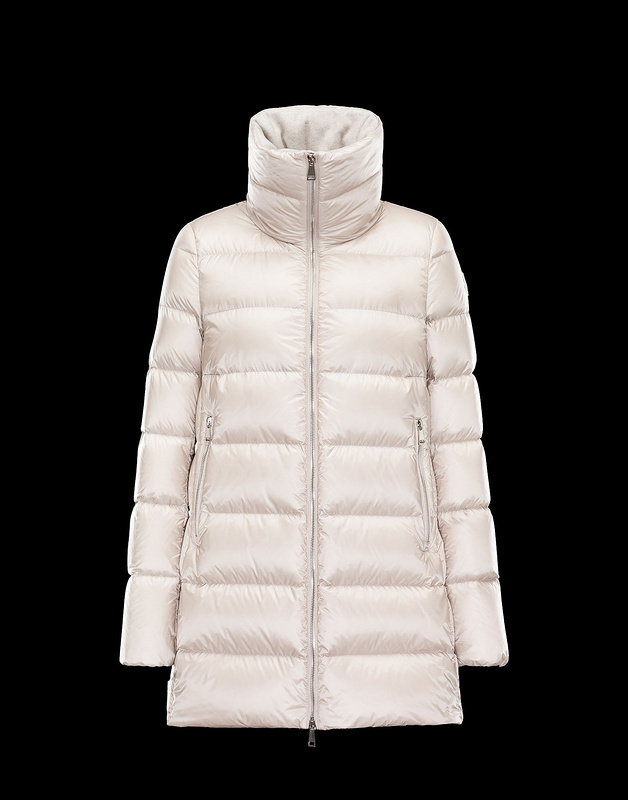 Moncler Women 2017 New Coats 056