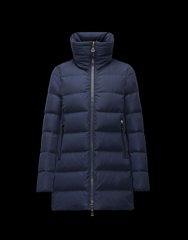 Moncler Women 2017 New Coats 058