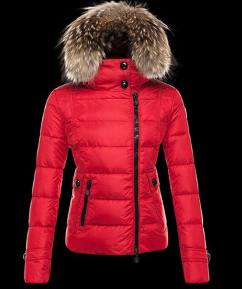 Moncler Down Jackets Bryone Jacket Women Online Store