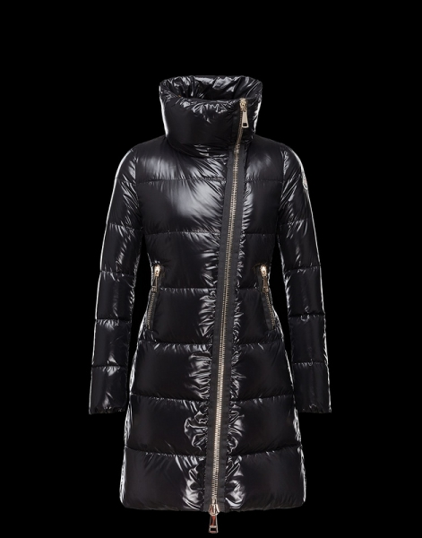 2016 Moncler Long Down Coats For Women mc1036