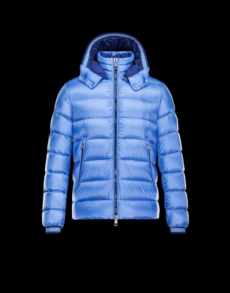 2017 Moncler Down Coats For Men mc27