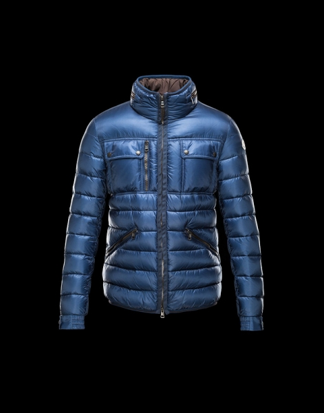 2017 Moncler Down Coats For Men mc28