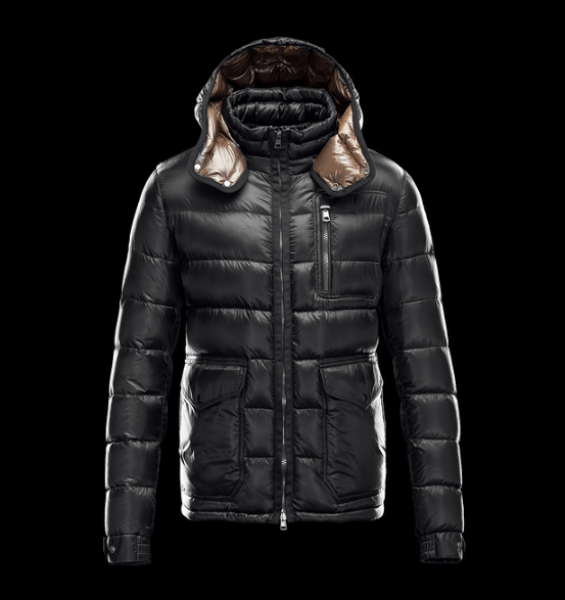 2017 Moncler Down Coats For Men mc29