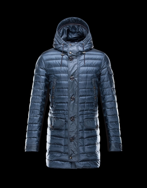 2017 Moncler Down Coats For Men mc42