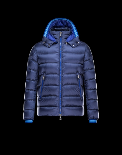 2017 Moncler Down Coats For Men mc45