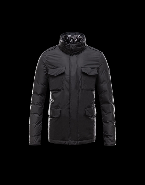 2017 Moncler Down Jackets For Men mc34