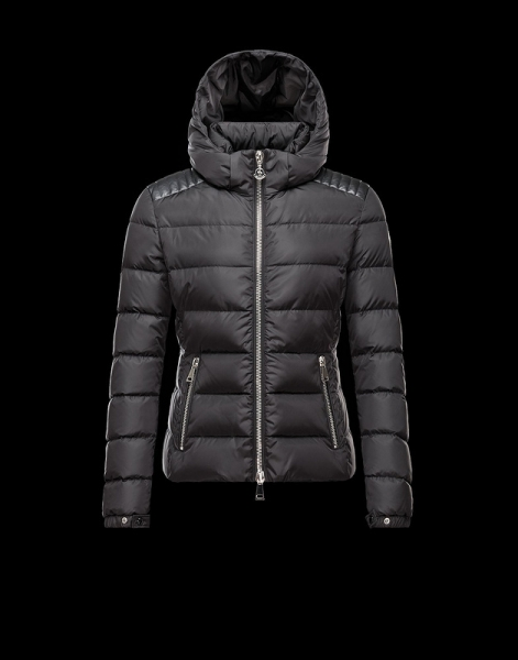 2016 Moncler Down Coats For Women mc1002