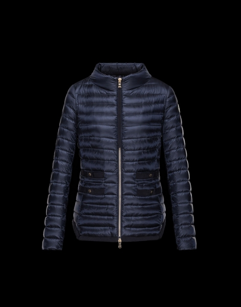 2016 Moncler Down Coats For Women mc1007