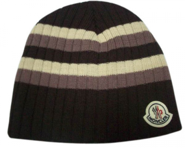 Moncler Unisex Caps 009 For Sale