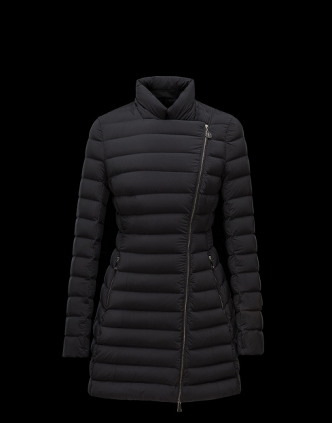 Moncler Women 2017 New Coats 008