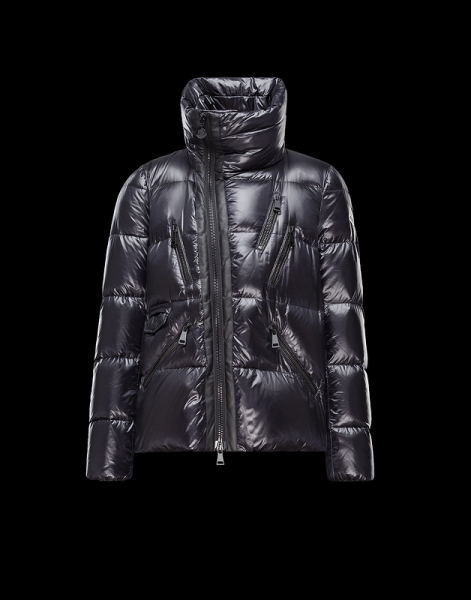 2016 Moncler Down Coats For Women mc1012