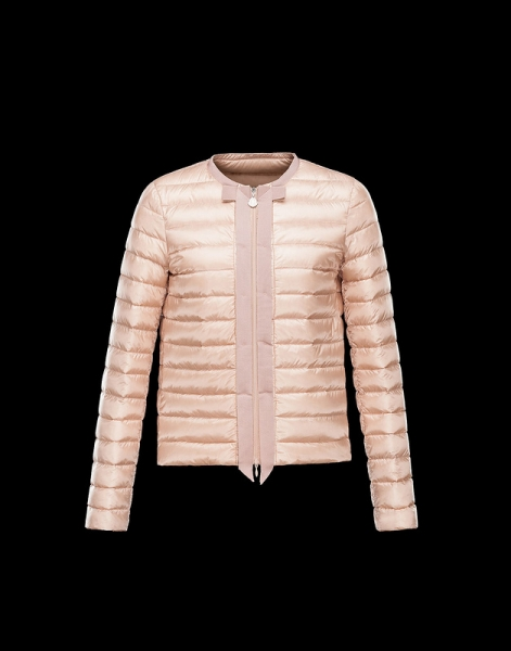 Moncler Women 2017 New Coats 031