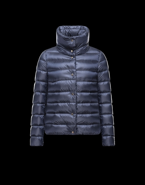 Moncler Women Down Coats 15 For Sale