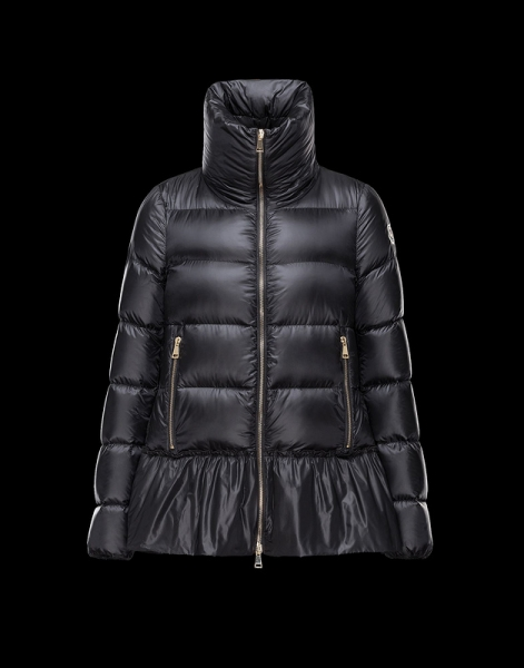 Moncler Women Down Coats 16 For Sale