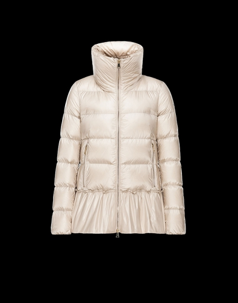 Moncler Women Down Coats 17 For Sale