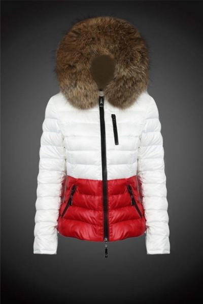 Moncler Women Down Coats 28 For Sale