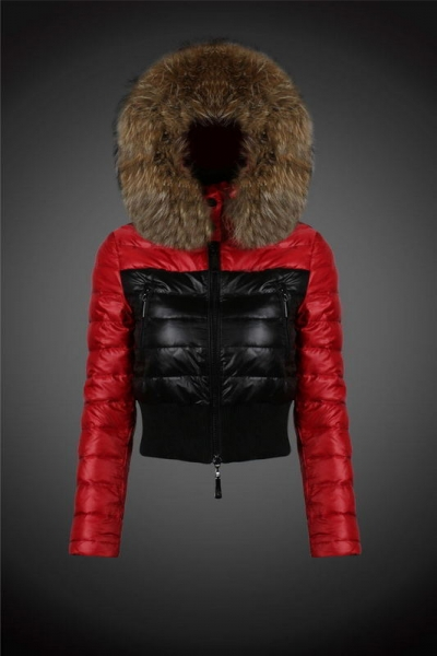 Moncler Women Down Coats 31 For Sale