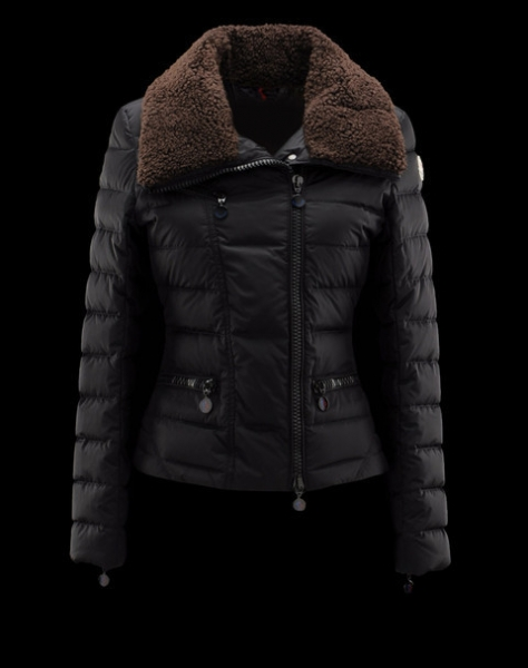 Moncler Women Down Jackets 1 For Sale