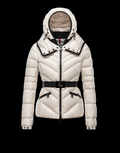 2016 Moncler Down Coats For Women mc1014