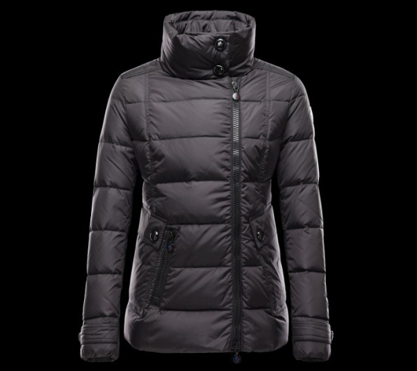 2016 Moncler Down Coats For Women mc1057