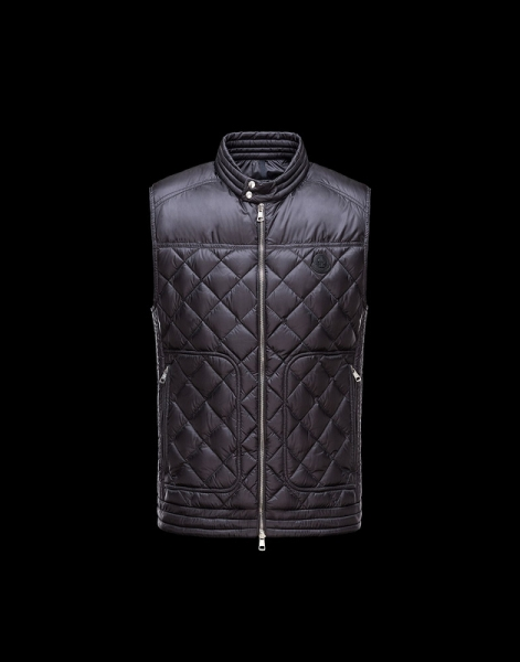 Moncler Men 2017 New Coats 012