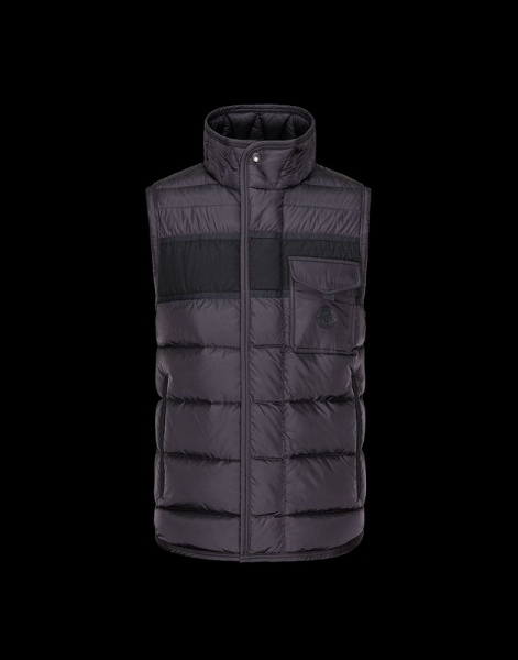 Moncler Men 2017 New Coats 014