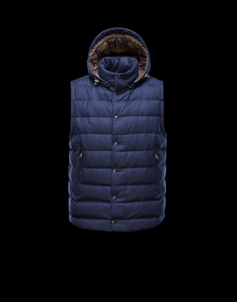 Moncler Men 2017 New Coats 016