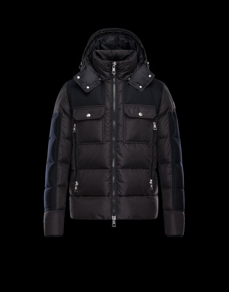 Moncler Men 2017 New Coats 042