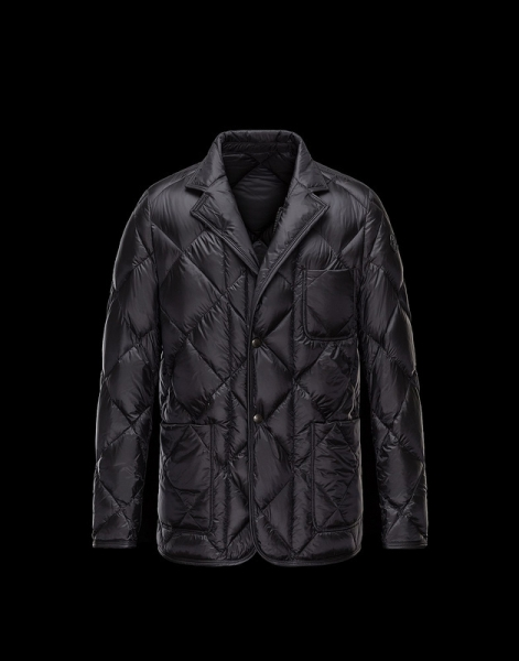 Moncler Men 2017 New Coats 044