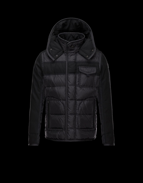 Moncler Men 2017 New Coats 057