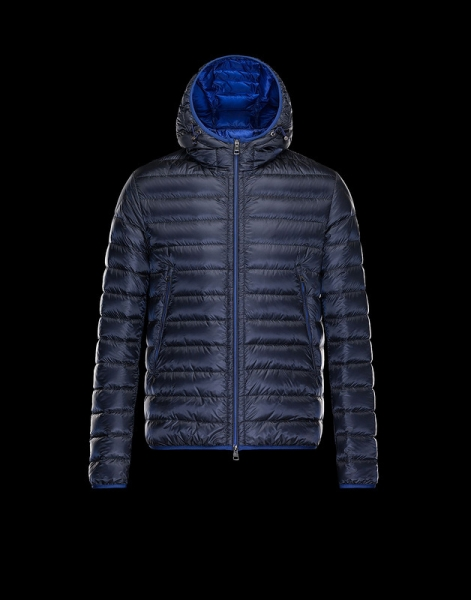 Moncler Men 2017 New Coats 070