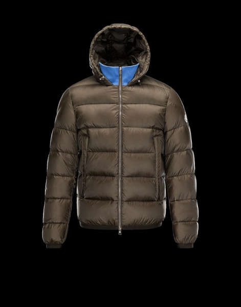 Moncler Men 2017 New Coats 080
