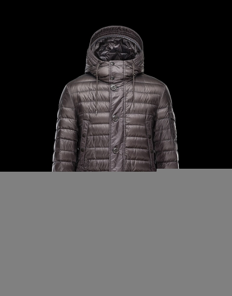 Moncler Men Down Coats 11 Hot Sale