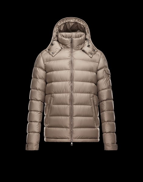 Moncler Men Down Coats 13 Hot Sale