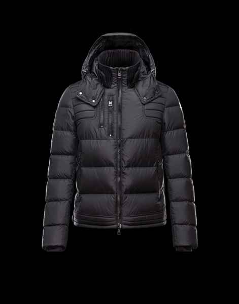 Moncler Men Down Coats 14 Hot Sale
