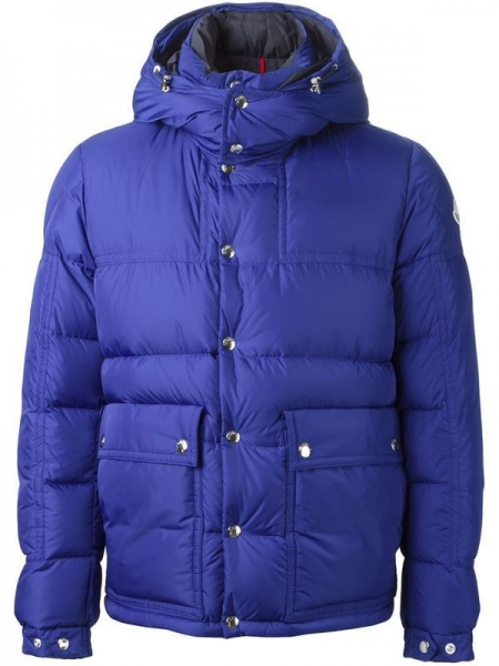 Moncler Men Down Coats 32 Hot Sale