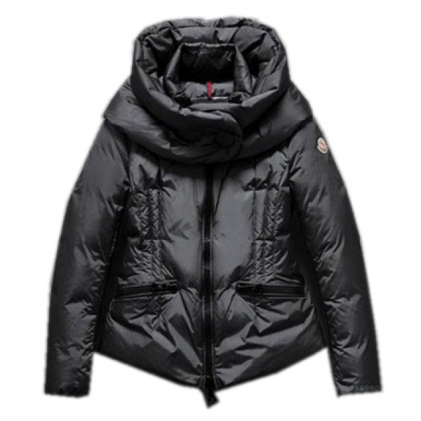 Moncler mengs Women Jacket Black For Sale