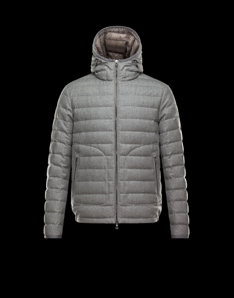 2017 Moncler Down Coats For Men mc1