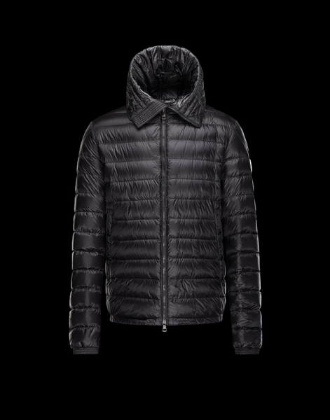 2017 Moncler Down Coats For Men mc15