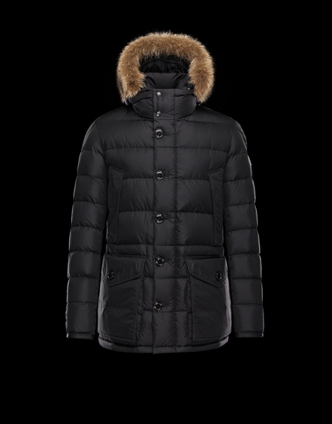 2017 Moncler Down Coats For Men mc23