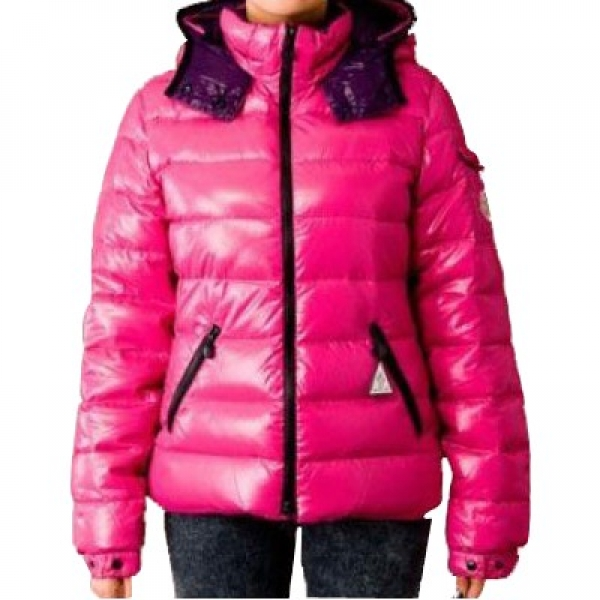 Moncler Cora Rose Jacket Women